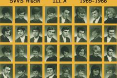 1968_3A