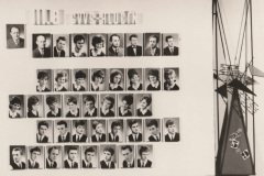 1965_3B_TUč_Alfréd_Palát