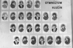 1984_4A