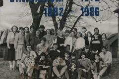 1986_4D