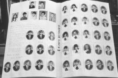 1988_4B