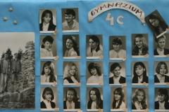 1995_4C