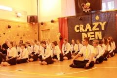 Crazy den_08