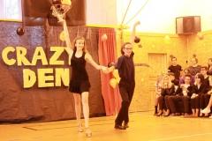 Crazy den_12