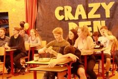 Crazy den_19