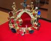 Koruny Karla IV.