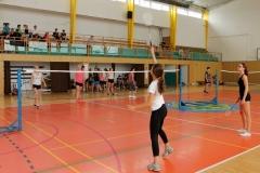 Sportovní den_08 (640x426)