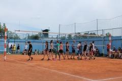 Sportovní den_10 (640x426)
