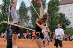 Sportovní den_11 (426x640)