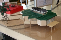 Stavby budoucnosti_03b