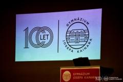 GJK 100 konf (10)+
