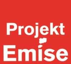 emise2