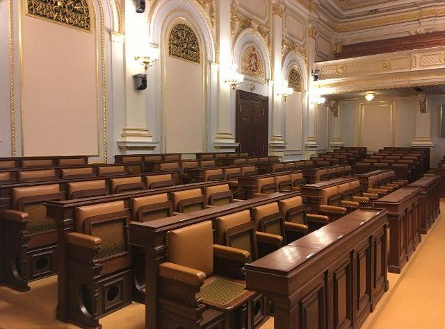 Praha 25.10.2017_11 Poslanecká sněmovna (640x480)