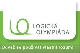 LogOlymp